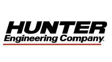 Hunter Engineering Co